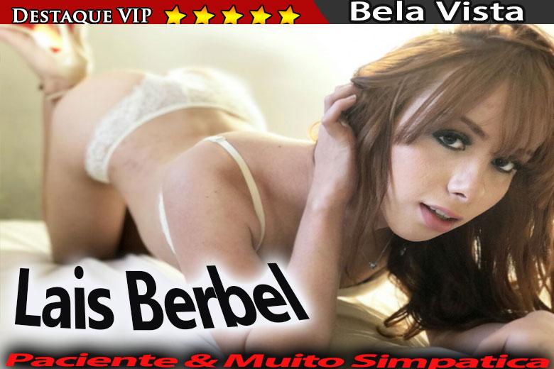 Campinas barsil escorts Freelance escorts in Campinas,